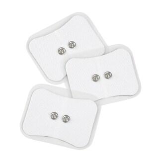 Tiny TENS Replacement Pads