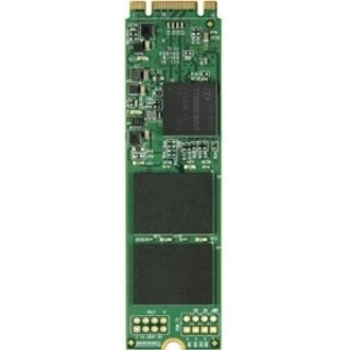 Transcend MTS800 32 GB Internal Solid State Drive|https://ak1.ostkcdn.com/images/products/9174024/P16350182.jpg?_ostk_perf_=percv&impolicy=medium