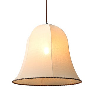 Granite Beige Ceiling Lamp