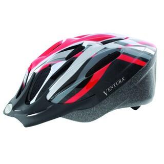 Ventura Red Heat Medium Youth Sport Helmet https://ak1.ostkcdn.com/images/products/9175795/P16351637.jpg?_ostk_perf_=percv&impolicy=medium
