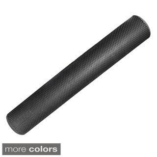 Valor Fitness Foam Roller|https://ak1.ostkcdn.com/images/products/9175804/P16351639.jpg?impolicy=medium