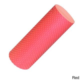 Valor Fitness Foam Roller