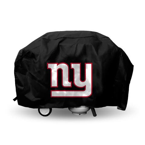 New York Giants 68-inch Economy Grill Cover