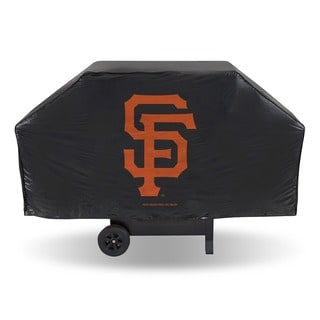 San Francisco Giants 68-inch Economy Grill Cover