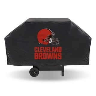 Cleveland Browns 68-inch Economy Grill Cover