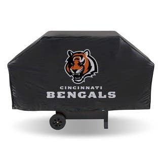 Cincinnati Bengals 68-inch Economy Grill Cover|https://ak1.ostkcdn.com/images/products/9175861/P16351975.jpg?impolicy=medium