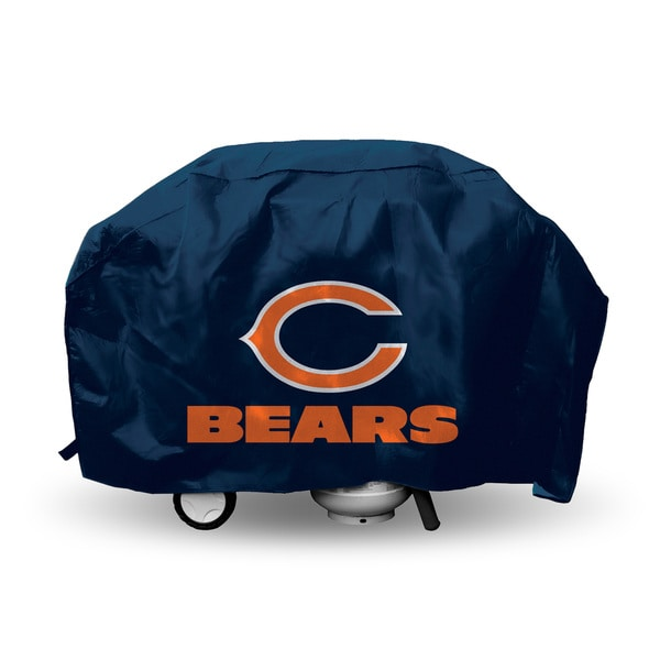 Chicago Bears 68-inch Economy Grill Cover