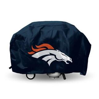 Denver Broncos 68-inch Economy Grill Cover