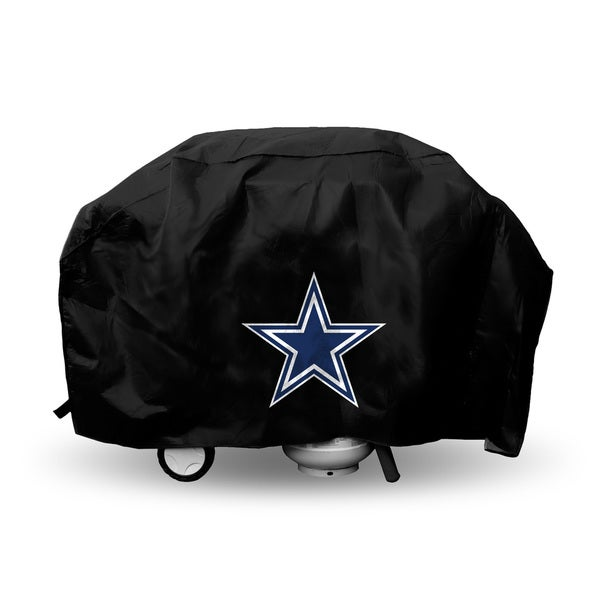 NFL Dallas Cowboys 68-inch Economy Grill Cover