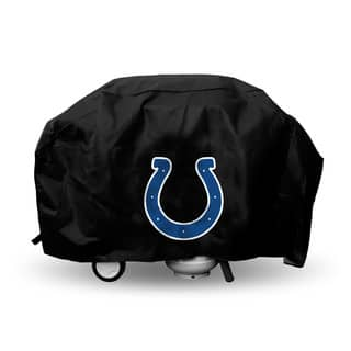Indianapolis Colts 68-inch Economy Grill Cover|https://ak1.ostkcdn.com/images/products/9175870/P16351983.jpg?impolicy=medium