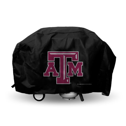 Texas AM Aggies 68-inch Economy Grill Cover