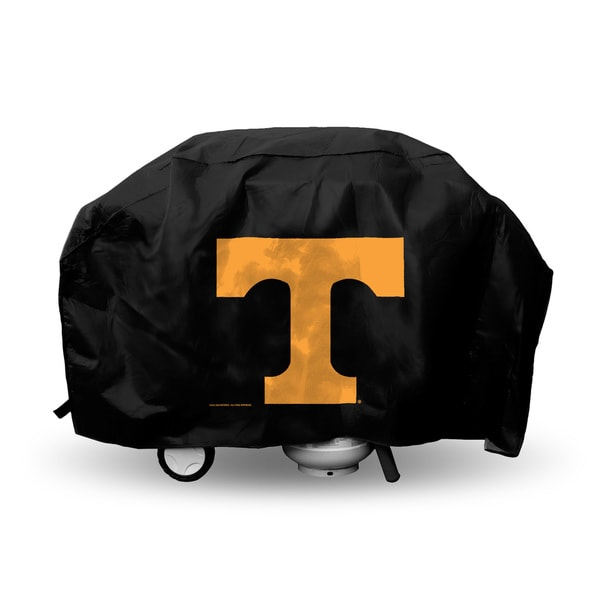 Tennessee Volunteers 68-inch Economy Grill Cover