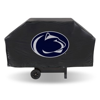 Penn State Nittany Lions 68-inch Economy Grill Cover
