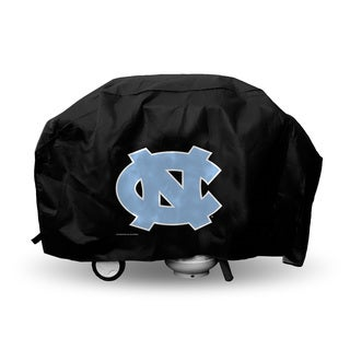 North Carolina Tar Heels 68-inch Economy Grill Cover