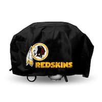 NFL Washington Redskins 68-inch Economy Grill Cover