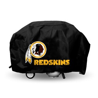 NFL Washington Redskins 68-inch Economy Grill Cover