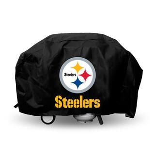 Pittsburgh Steelers 68-inch Economy Grill Cover|https://ak1.ostkcdn.com/images/products/9175896/Pittsburgh-Steelers-68-inch-Economy-Grill-Cover-P16352008.jpg?impolicy=medium