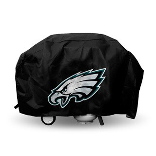 Philadelphia Eagles 68-inch Economy Grill Cover