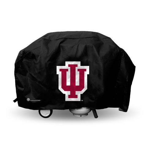 Indiana Hoosiers 68-inch Economy Grill Cover