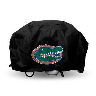 Florida Gators 68-inch Economy Grill Cover