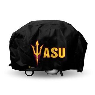 Arizona State Sun Devils 68-inch Economy Grill Cover