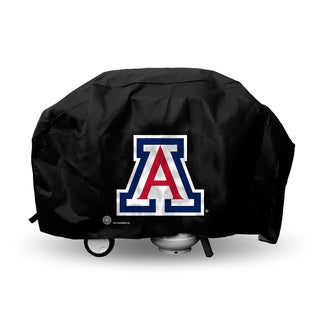 Arizona Wildcats 68-inch Economy Grill Cover