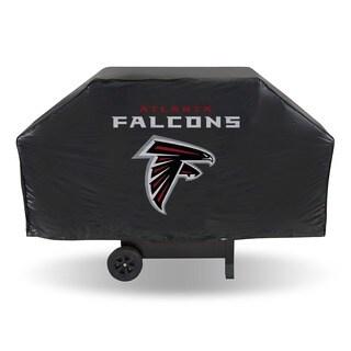 Atlanta Falcons 68-inch Economy Grill Cover