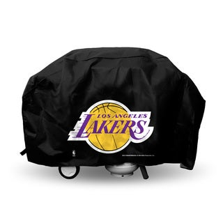 Los Angeles Lakers 68-inch Economy Grill Cover