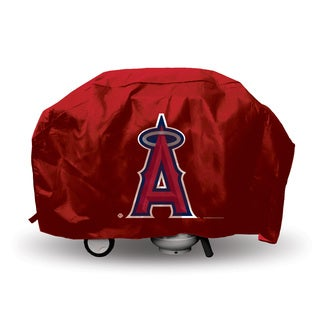 Anaheim Angels 68-inch Economy Grill Cover