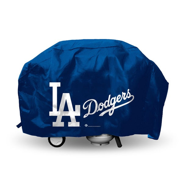 Los Angeles Dodgers 68-inch Economy Grill Cover