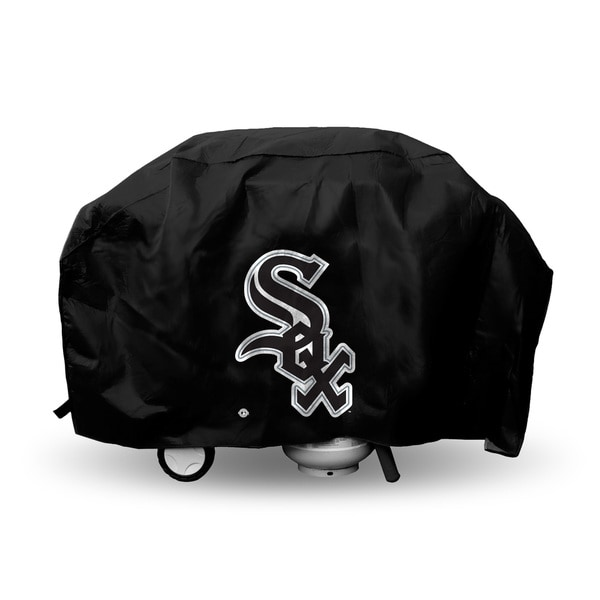 Chicago White Sox 68-inch Economy Grill Cover