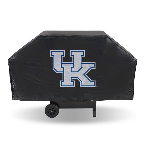 Kentucky Wildcats 68-inch Economy Grill Cover
