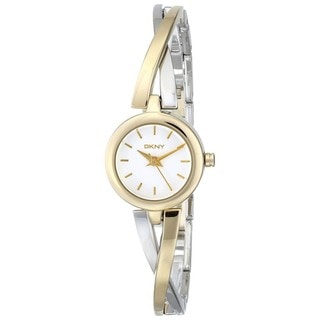 DKNY Women's Watches