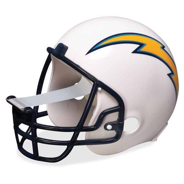 San Diego Chargers Club Seats: Shop San Diego Chargers Scotch Dispenser With Magic Tape