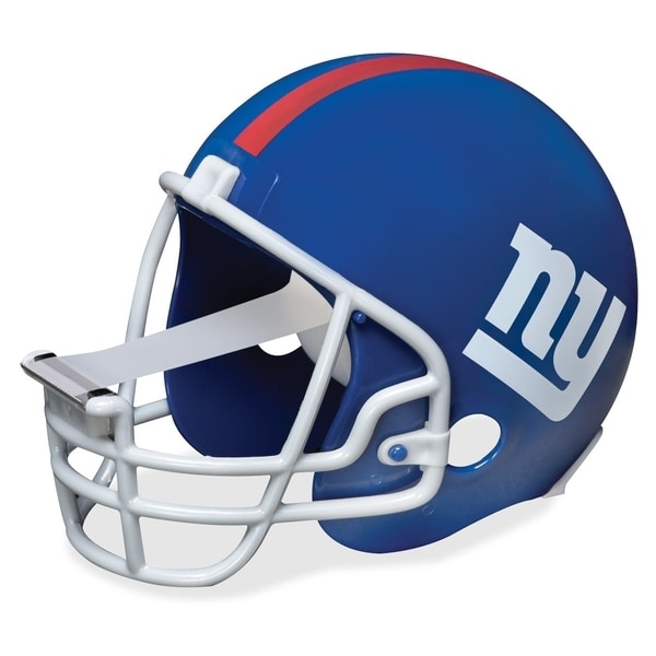New York Giants Scotch Dispenser with Magic Tape