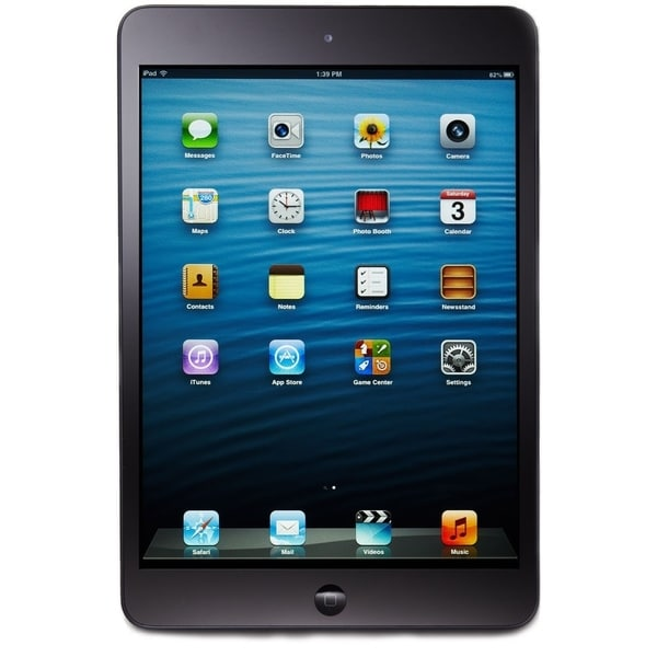 Apple iPad Mini 16GB AT&T- Refurbished