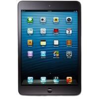 Apple iPad Mini 16GB AT&T- Refurbished