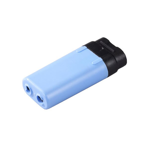 Streamlight 90130 Blue Plastic 4x1x1-inch Battery Pack Assembly