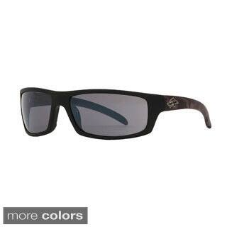 752ef04d029 Anarchy Unisex  Skeptical  Polarized Sunglasses - Medium