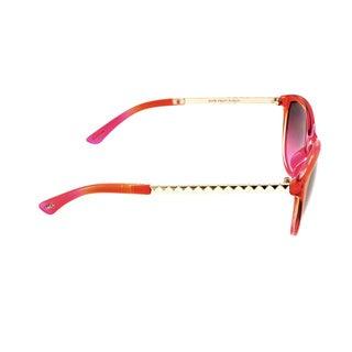 Angel Women's 'Nixie' Sunglasses