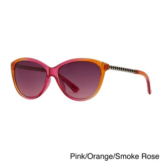 Angel Women's 'Nixie' Sunglasses - Small