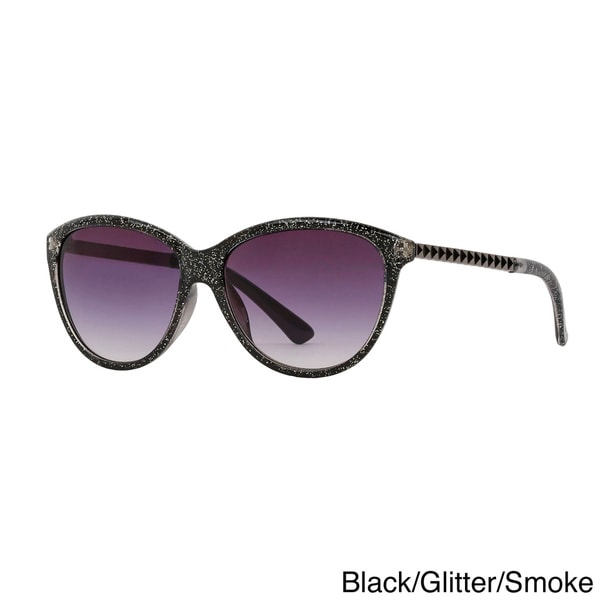 Angel Women's 'Nixie' Sunglasses - Small. Opens flyout.