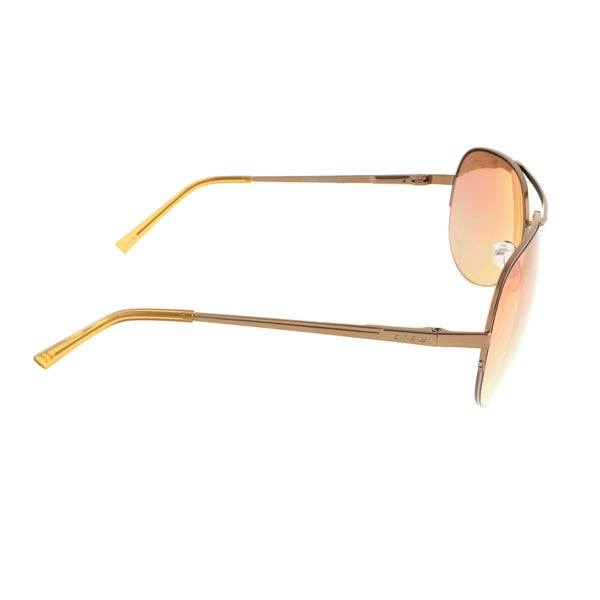 Angel Women/'s Cece Aviator Sunglasses