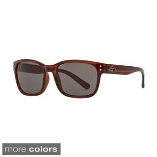 Anarchy Unisex 'Vert' Sunglasses