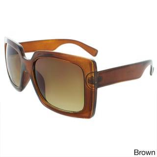 EPIC Eyewear Square Sunglasses