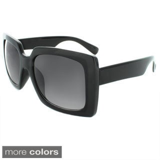 EPIC Eyewear Square Sunglasses