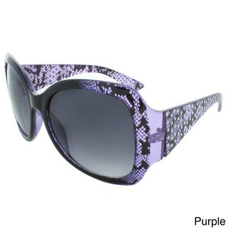 EPIC Eyewear Women's 55mm Sunglasses