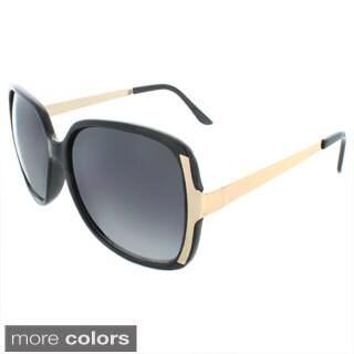 EPIC Eyewear Women's 56mm Sunglasses
