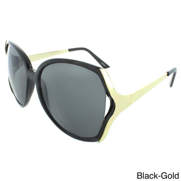EPIC Eyewear 57mm Sunglasses