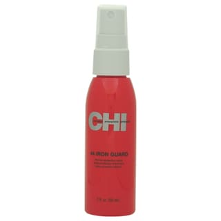 CHI Iron Guard 2-ounce Thermal Protection Spray
